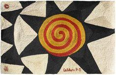 Calder_CAC_Bonart_tapestry.jpg 360×236 pixels