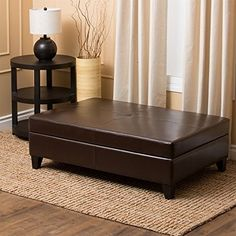 Extra Long Storage Bench Inspiration Home Life 53 X 17 Extra Long Front Of Bed Storage Lift Top Bench Design Ideas