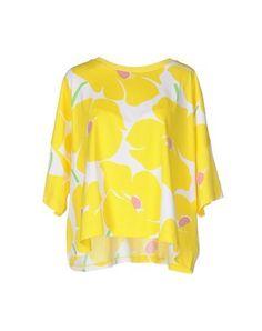 BOUTIQUE MOSCHINO T-SHIRTS. #boutiquemoschino #cloth #dress #top #skirt #pant #coat #jacket #jecket #beachwear #