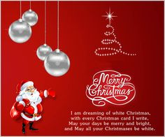 Merry Christmas Wishes Cards | Christmas Wishing Greeting Cards #MerryChristmas #MerryChristmasWishesCards