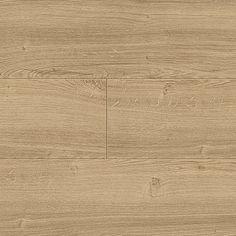 Panele podłogowe Fortissimo AC4 Dąb Coyote 064  #vox #wystrój #wnętrze #floor #inspiracje #projektowanie #projekt #remont #pomysły #pomysł #podłoga #interior #interiordesign #homedecoration #podłogivox #drewna #wood #drewniana #panele