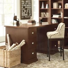 18 best partners desk images partners desk desk desks rh pinterest com