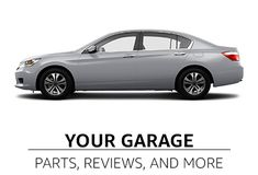 Your Garage: Automotive Truck Accessories Store, Best Cars For Women, Car Essentials, Tonneau Cover, Car Brands, Wheels And Tires, Performance Parts, Cool Trucks, Sport Cars