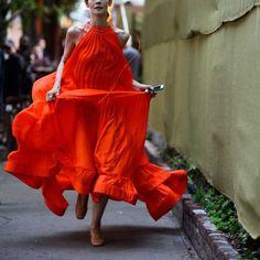 Stylabl Summer Dresses