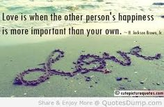 Image result for happiness love quotes