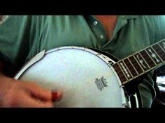 Amazing Grace Bluegrass Gospel Band