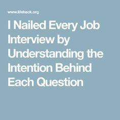 Preparing for a job interview and want to land that dream job? Get to know the most common behavioral based interview questions before applying for that job. Interview Skills, Job Interview Tips, Job Interview Questions, Job Interviews, Teacher Interviews, How To Interview, Administrative Assistant Interview Questions, Interview Nerves, Teaching Job Interview