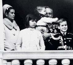 La Princesa cumple 56 años a punto de convertirse en abuela