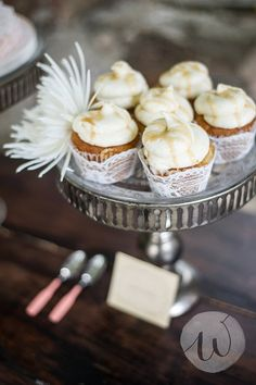 50 Real LACE Cupcake Wrappers for your by timberlacedesigns, $60.00