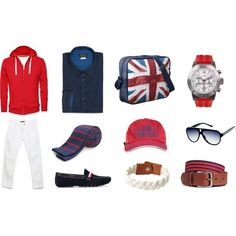 A fashion look from March 2014 featuring hooded top, royal blue shawl and mens blue shirt. Browse and shop related looks. Sporty, Shoe Bag, Polyvore, Stuff To Buy, Magazine, Shopping, Collection, Shoes, Design