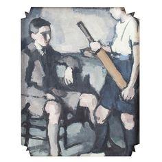 Image result for scottish colorists Scottish Colourists | S.J. Peploe