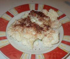 Egy finom Tejberizs ebédre vagy vacsorára? Tejberizs Receptek a Mindmegette.hu Recept gyűjteményében!