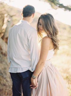 10-romantic-engagement-rylee