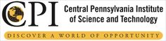 Central Pennsylvania Institute of Science and Technology- #CareerTechnicalSchool in #PleasantGapPA