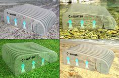 c-water-4 www.SELLaBIZ.gr ΠΩΛΗΣΕΙΣ ΕΠΙΧΕΙΡΗΣΕΩΝ ΔΩΡΕΑΝ ΑΓΓΕΛΙΕΣ ΠΩΛΗΣΗΣ ΕΠΙΧΕΙΡΗΣΗΣ BUSINESS FOR SALE FREE OF CHARGE PUBLICATION