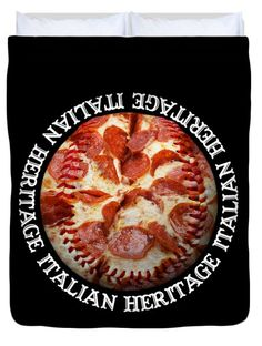 Italian Heritage Baseball Pizza Square   This design is set to go over product. THe black color can be changed before ordering. This will work on T-Shirts, Totes, Duvet Covers, Throw Pillows, also know as Throw Cushions and any new item that is added to the site.   Check out my galleries for more Baseball and Pizza Art   FAA WATERMARK IS NOT ON FINAL PRINT... IT IS FOR WEB USE ONLY   Buy Art Online. Buy Photos Online. Buy Baseball Art Online. Buy Pizza Art Online   6-1-15