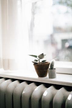 Decor, Home Decor, Home, Vase