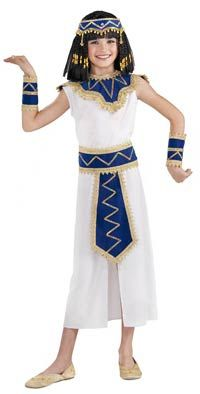 10 12 years large boys pharoah costume toyland classical conversations pinterest traditional tunics and headpieces - Egyptian Halloween Costumes For Kids