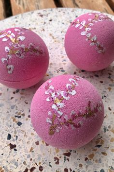 Our cherry blossom bath bombs are a delicate mix of pomegranate, currant, cherry blossom, and white magnolia. This one was a blast to create, and the scent is so easy to fall in love with. Milk Bath, Powdered Milk, Goat Milk, Cocoa Butter, Bath Bombs, Pomegranate, Cherry Blossom, Magnolia, Fragrance