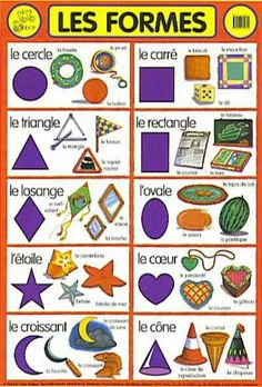 Learn French Videos Tips Student Homemade Printer Printing French Language Lessons, French Language Learning, French Lessons, Dual Language, Foreign Language, German Language, Spanish Lessons, French Flashcards, French Worksheets