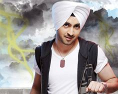 Best Diljit Dosanjh songs list alongwith with new album Sikh 3 (2014). Complete list of top Diljit Dosanjh movies including Disco Singh, Punjab 1984 (2014)....