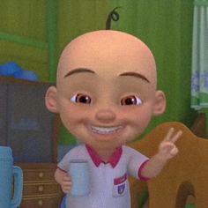 Barbie Cartoon, Cute Cartoon Pictures, Aesthetic Movies, Cute Wallpapers, Fan Art, Stickers, Guys, Memes, Disney