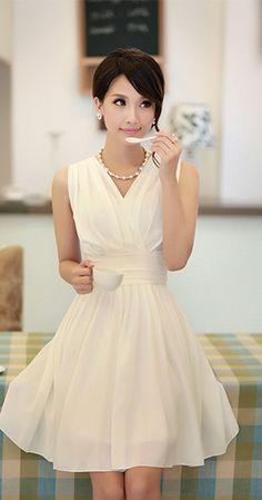 Short Dress for $24.99 with Free Shipping.  (Vestido Cortos $24.99 con el Envio Gratis.)  http://www.sweetdreamdresses.com/collections/short-dresses-e-vestidos-cortos