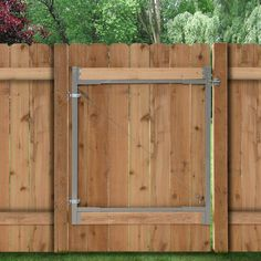 Adjust-A-Gate Gate Building Kit *** (paid link) Want additional info? Click on the image.