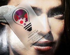 Frosted transparent business card - http://www.bce-online.com/en/shop/business-cards/business-cards-crystal-transparent.html #photography #transparent #bigliettidavisita #visitenkarten #frost #trasparente #photo #photos #pic #pics #cards #picture #pictures #snapshot #art #beautiful #instagood #picoftheday #photooftheday - http://www.bce-online.com/en/