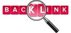 Bagaimana Bisa Website Memiliki Peringkat Bagus Tanpa Backlink?