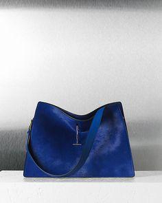 Handbags on Pinterest   Crocodiles, Fashion trends and Nancy Dell\u0026#39;olio