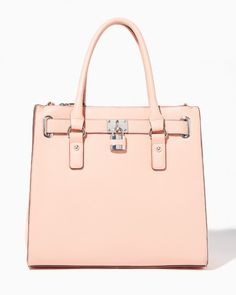 48f1797019c Hermes Rose Tyrien 5P Pink Sellier Kelly 28 Handbag