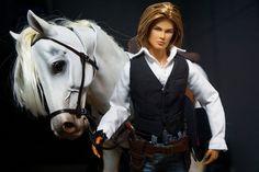 Cruz of the cowboy | por rockwan2012