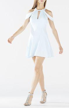 new product bf7ed 63743 Vestidos de cóctel - Ver vestidos para fiesta online Bcbg Dresses,  Bcbgmaxazria Dresses, 2015