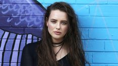 JUST three years after she trod the boards at Perth Modern School, Katherine Langford is the latest in a growing list of young WA talent taking Hollywood by storm.