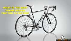 BEST ROAD BIKE UNDER 500 - Complete Buying Guide