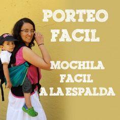 Grande, Pregnancy, Safety, Backpack, School