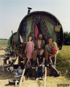 Gypsies_016