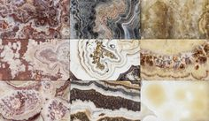 marble architecture power. A construction material with a history