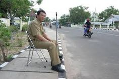 Image result for AHOK TEMPO DULU