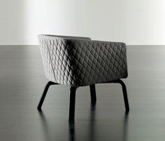 Lolita-Meridiani Alt. Mad Chair