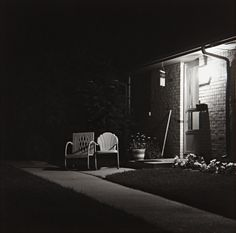 PHILLIPS : NY040313, ROBERT ADAMS, Longmont, Colorado (B)