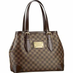 Hampstead MM [N51204] - $223.99 : Louis Vuitton Handbags,Louis Vuitton Bags,Cheap Louis Vuitton