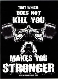Look Here For Great Advice About Muscle Building Bodybuilding Motivation Quotes, Bodybuilding Workouts, Fitness Motivation Quotes, Bodybuilding Logo, Health Motivation, Bodybuilding Pictures, Workout Motivation, Daily Motivation, Powerlifting Motivation