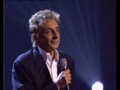 The Ultimate Barry Manilow~ Somewhere Down The Road