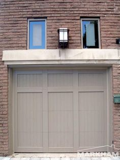 036-Coach-House-Door-Paint-Grade-No-Windows
