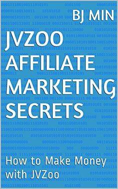 JVZoo Affiliate Marketing Secrets: How to Make Money with JVZoo Make Money Blogging, Way To Make Money, How To Make, Earn Money, Marketing Process, Marketing Tools, Affiliate Marketing, Online Marketing, Internet Marketing