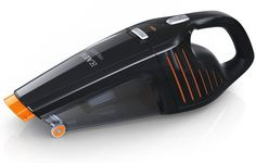 Buy AEG Rapido Handheld Vacuum Cleaner, Black from our Vacuum Cleaners range at John Lewis & Partners. Uk Online Shopping Sites, Gas Turbine, Timeline Design, Handheld Vacuum Cleaner, Noise Levels, Intelligent Design, Outdoor Power Equipment, Cleaning, Flanders Belgium