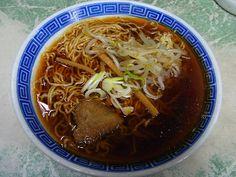 福寿 Fukuju in Sasazuka  http://noreason-hiroshi.blogspot.jp/2012/06/fukuju-in-sasazuka.html