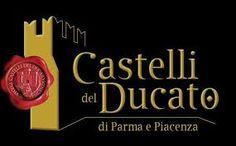 Logo  Castelli del Ducato di Parma e Piacenza